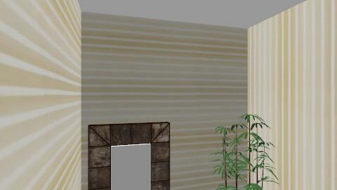 bathroom 4 - Classic - Bathroom  - by Bailey Hvezda