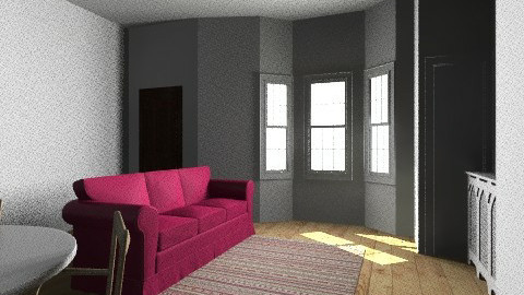 Floor plan_S rd_KT - Living room - by katy_tilt