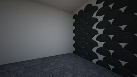 berkay - Living room  - by 0slmbnberkay