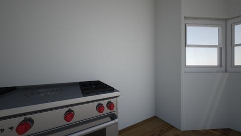 kitchen - Kitchen  - by honeaanna