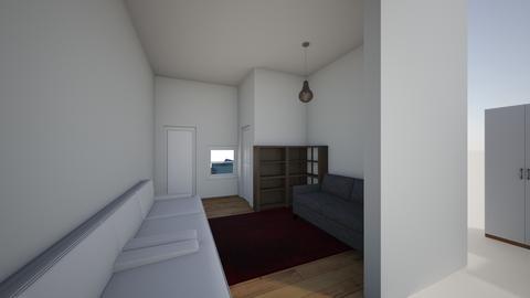 gpa couch356880c - by hannahdealynn