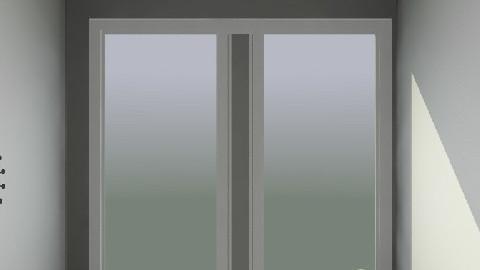 bbz - Country - Living room  - by yeancita