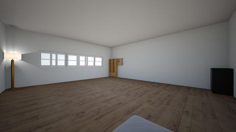 room - by Harriso777