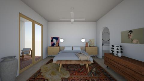 living - Living room - by emilyyyyjohnson