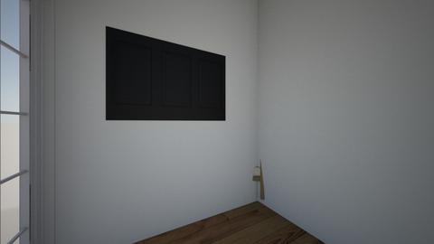kera - Modern - Bedroom  - by   melody burnette