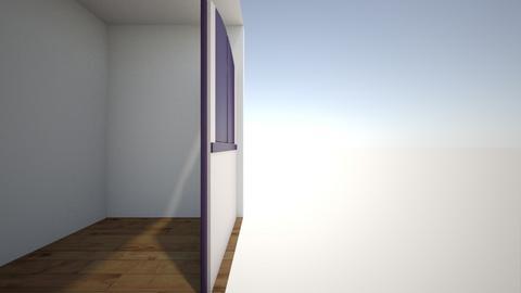 casa nuev - Modern - by fabiolamodels