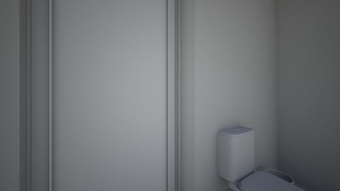 Bathroom - Bathroom  - by Ella Claire