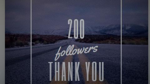 thank you sooo much - by madaline