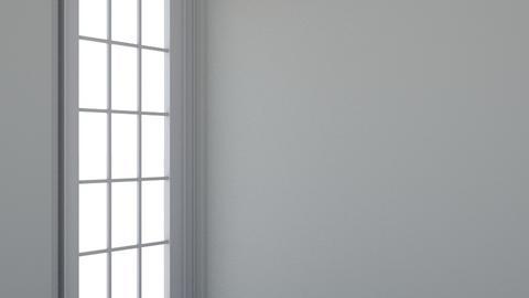 jjjj - Bedroom  - by aneta96