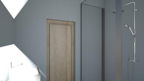 bathroom - Bathroom  - by ctreatman