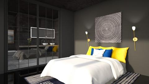 bedroom - by deleted_1630197515_Swig