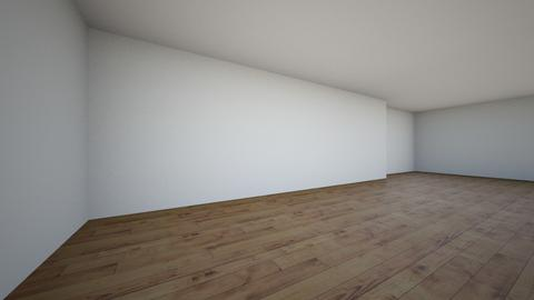 fulya - Modern - Living room  - by fulyakutca