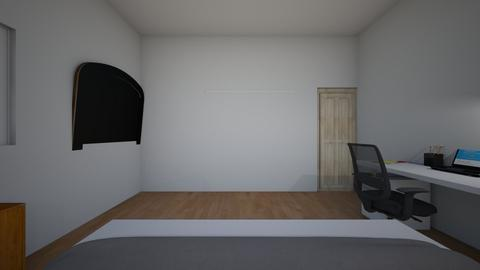 My room - Global - by Carla1018