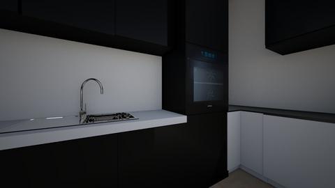 Kitchen - Kitchen  - by amycooke