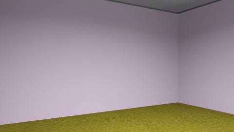 broadw 9 - Eclectic - Kids room  - by jen86