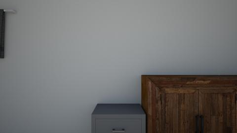 ni - Modern - Kids room  - by PACHECO RAMIREZ NICOLLE