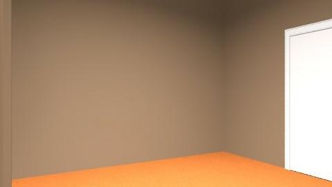 retro - Retro - Bedroom  - by rachel_mustari