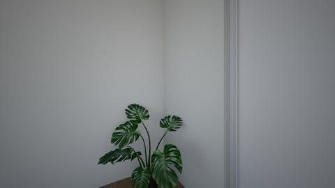 ninjaroom - by ninne