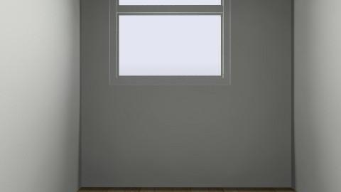My room - Country - Bathroom  - by milestogo917