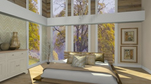 Agnes - Modern - Bedroom - by deleted_1566988695_Saharasaraharas