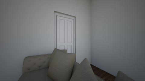 my home  - Modern - by ykaro gomes ferreira da silva