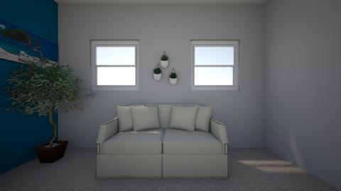 Fcs Dream Bedroom - Bedroom  - by santgian17