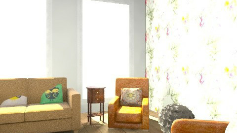 living room.... - Country - Living room  - by niamhbaker