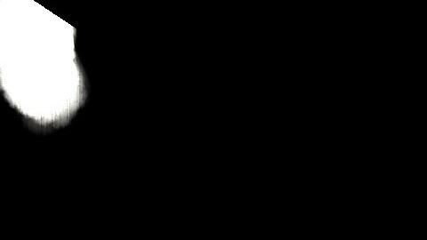 gudunsid - Retro - by gudunsid
