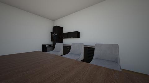 room - by elizabethkivett