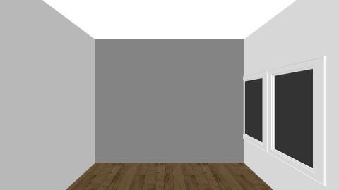 first level; - by Sblotz6695