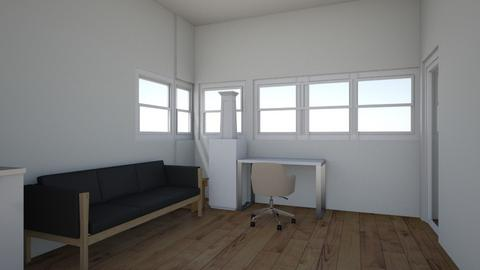 435 - Living room  - by mya0220
