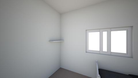room - Modern - Bedroom - by MasterTom1079 TTV