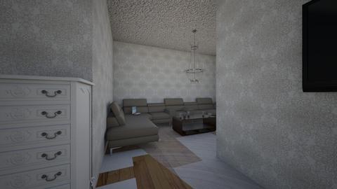 harleys dream room - by harleyrose110205