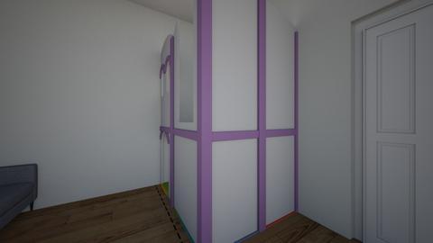 chloe - Classic - Living room  - by chloe111111111111111111111111111111