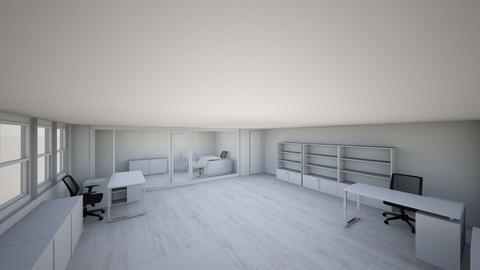 yasin - Classic - Office  - by yasinakar11