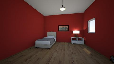 clasis roomstyler - Classic - by romey rizo