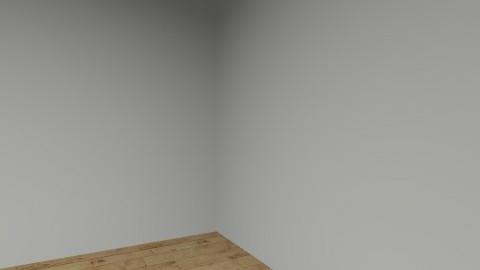 Screen Porch - Rustic - by TFCATALANO