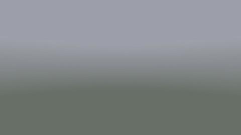 mitesh yadav - Classic - Bathroom  - by mitesh88