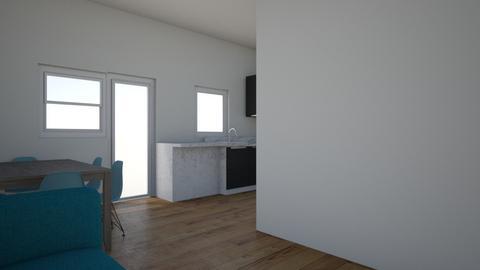 my room design - Classic - Bathroom  - by emelianenko