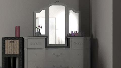 lena stoef- bedroom-12 - Classic - Bedroom - by Iberia