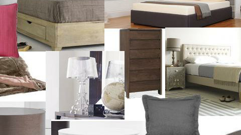 71 master - Classic - Bedroom - by my interior stylist