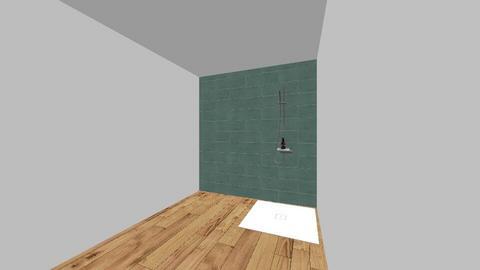 Baderum 2021 - Bathroom  - by KJa541