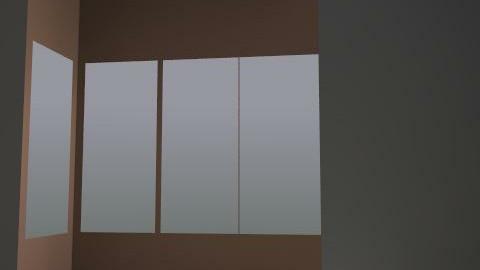 livingroom - Living room - by m_mm__mikkonen