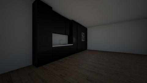 nice room - Bedroom  - by cdvfvccvcvcv