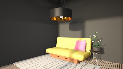 futon - by deleted_1630197515_Swig