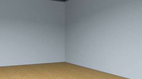 Secret Annexe - Classic - Office - by HannahRockz