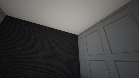 DarkLibrary - by waltas24