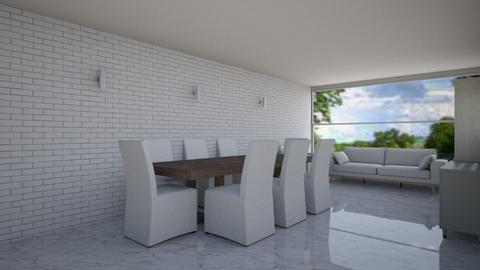 living room - Living room  - by rk3