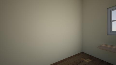 my room - by adidasgirl