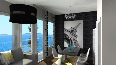 multi living room 2 - by ilia_eva